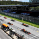 F1 - Grand Prix de Styrie 2021 : horaires et programme TV complet