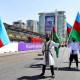 F1 : Tout savoir avant le Grand Prix d'Azerbaïdjan 2021