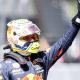 Grand Prix de Styrie - Max Verstappen s'impose facilement sur le Red Bull Ring