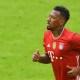 Ligue 1 – Transferts : les bonnes affaires à réaliser en Allemagne