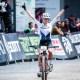 Loana Lecomte (VTT) est votre Championne du week-end