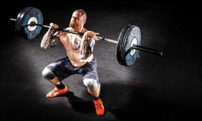 Musculation: 5 astuces pour prendre du muscle rapidement