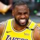 NBA Playoffs : les Nuggets et les Suns qualifiés, fin de saison pour les Blazers et les Lakers