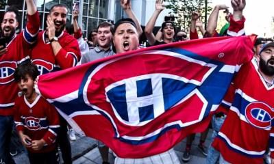 NHL - Une finale indécise entre Tampa Bay et Montréal
