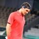 Roland-Garros : Roger Federer, un forfait et des questions