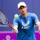 Wimbledon : Les wild-cards dévoilées