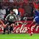 2 juillet 2000 : David Trezeguet offre la victoire aux Bleus