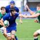 6 Nations U20 : Les Bleuets dominent l'Irlande et terminent deuxièmes du Tournoi