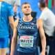 Athlétisme - Jeux Olympiques de Tokyo : les favoris des épreuves combinées