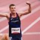 JO Tokyo 2020 - Athlétisme Les résultats des Français de ce vendredi 30 août