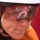JO Tokyo 2020 - Cyclisme Annemiek van Vleuten sacrée sur le contre-la-montre