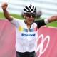 Cyclisme - JO Tokyo 2020 - Cyclisme sur route : Richard Carapaz remporte le titre olympique