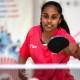 JO Tokyo 2020 - Tennis de table : Bilan d'une première journée positive pour les Français