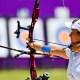 JO Tokyo 2020 - Tir à l'arc Barbelin et Valladont éliminés en quarts de finale