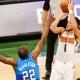 NBA Finals 2021 : notre preview pour Phoenix Suns - Milwaukee Bucks