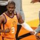 NBA Playoffs - Les Phoenix Suns atteignent les Finales NBA