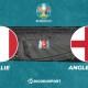 Pronostic Italie - Angleterre, finale de l'Euro 2020