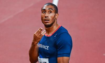 JO Tokyo 2020 - Athlétisme Les résultats des Français de ce dimanche 1er août