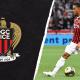 Ligue 1 - OGC Nice : Performer à la hauteur des investissements