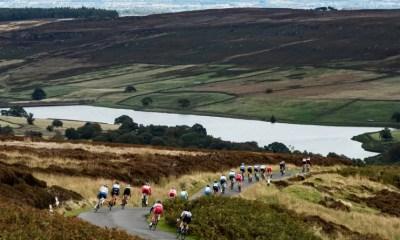 Cyclisme - Championnats du monde 2019 _ le parcours modifié et raccourci à 261 km