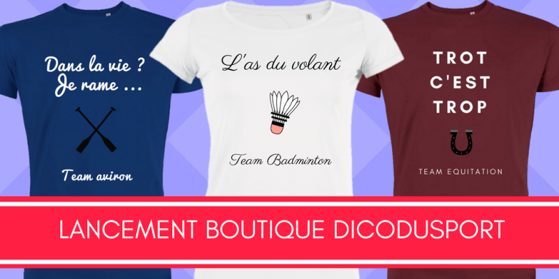 Boutique Dicodusport