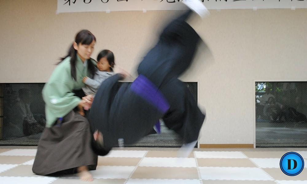 Hakkō-ryū