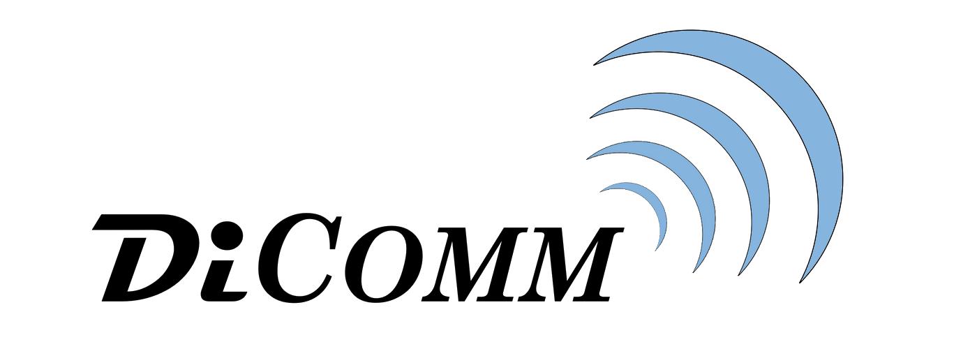 DiComm – Dépannage Informatique – Sites Internet et référencement