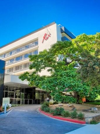 canberra-rex-hotel.jpg
