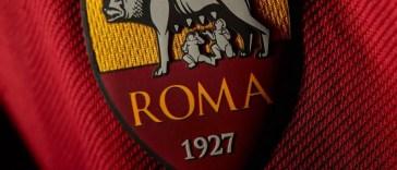 Roma- making sensible signings in FM19