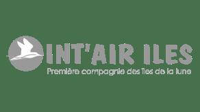 dictéebolé.com_sponsort_10