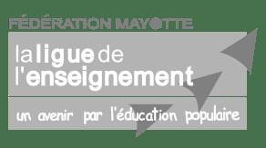 dictéebolé.com_sponsort_2