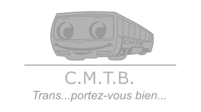 dictéebolé.com_sponsort_edition3_10