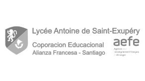 dictéebolé.com_sponsort_edition3_12