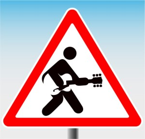 rock_warning