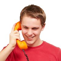 phrases_phone