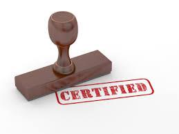 Programme de l'expérience québécoise (peq) formulaires; Du contrat d'accueil et d'intégration (CAI) au contrat d ...