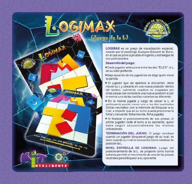 logimax-rev