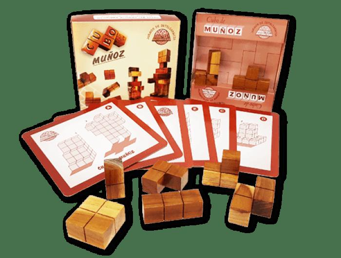 25-cubo-munoz-didactica-y-matematicas