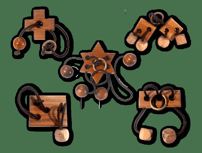 31-juegos-topologicos-didactica-y-matematicas