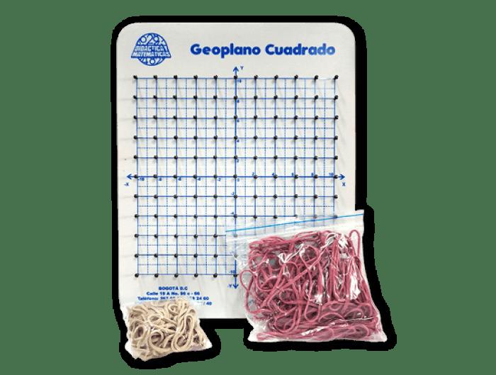 7-geoplano-cuadrado-didactica-y-matematicas
