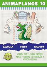 animaplanos-secundaria-recdoc-didactica-matematicas