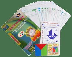 carp-lud-mat-primaria-s1-didactica-matematicas