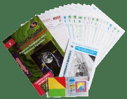 carp-lud-mat-secundaria-didactica-matematicas-13