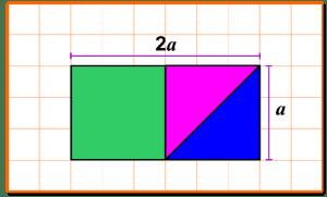 carp-lud-mat-secundaria-didactica-matematicas-8