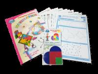 carpeta-ludica-matematica-1a-didactica-matematicas