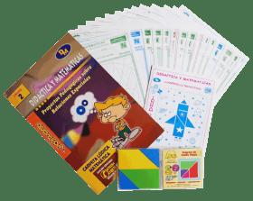 carpeta-ludica-primaria-1-didactica-matematicas