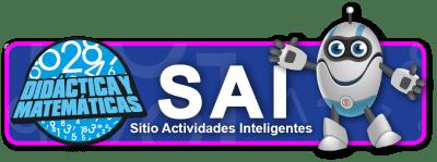 logo-sai-didactica-y-matematicas
