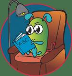 palabreando-lectura-didactica-matematicas