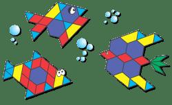pensemos3-int5-didactica-matematicas-compressor