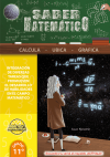 saber-matematico-secundaria-port-11-didactica-matematicas-compressor